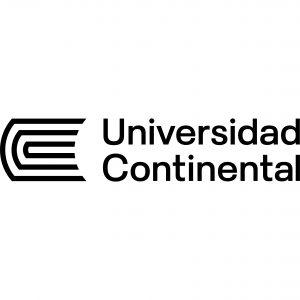 Universidad Continental SAC