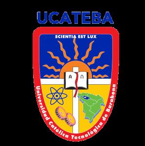 Universidad Católica Tecnológica de Barahona