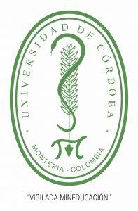 Universidad de Córboda