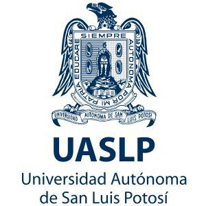 Universidad Autónoma de San Luis Potosí