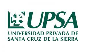 Universidad Privada de Santa Cruz de la Sierra