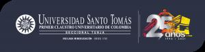 Universidad Santo Tomás, Seccional Tunja