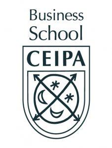 Fundación Universitaria CEIPA