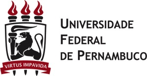 Universidade Federal de Pernambuco / UFPE