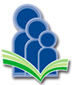 Instituto Superior de Formación Docente Salomé Ureña (ISFODOSU)