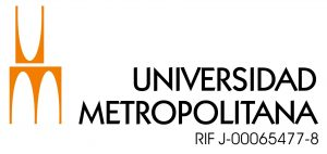 Universidad Metropolitana- UNIMET