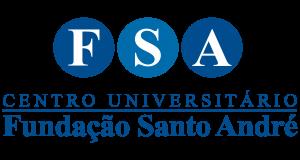 Fundação Santo André