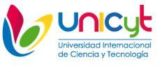 Universidad Internacional de Ciencia y Tecnología
